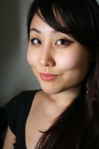 Esther Ko